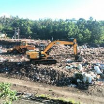 Pro Kontra Rencana TPS Bhuana Giri, Jangan Gegabah Agar Tak Rusak Lingkungan