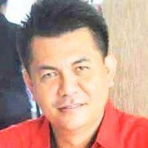 Tekan Penyebaran Covid-19,Fraksi PDI Perjuangan Bali Dukung Kebijakan Gubemur pada Pelaksanaan PPKM Darurat