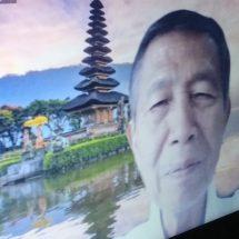 Reses Dr. Made Mangku Pastika, M.M., Lebah Dukung Pengembangan Pertanian dan Kesehatan