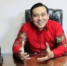 Dengan Rp 500 Ribu Sudah Jadi Mahasiswa Polnas Denpasar, Juga Sediakan Kuliah Gratis Sampai Tamat