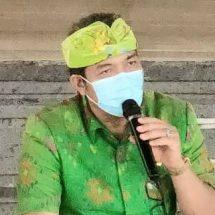 Pelestarian Seni Budaya, DAS Gelar Lomba Utsawa Dharma Gita Melalui Aplikasi Zello