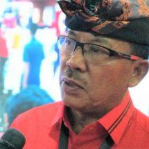 Anggota DPR Made Urip: Permen KP 17/2021 Jangan Sampai Rugikan Nelayan