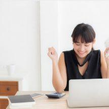 Tips Perencanaan Keuangan Pribadi di Masa Muda