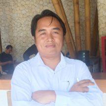 "Kasus Lelang ""Paksa"" Tanah di Padang Lestari, Somya Pertanyakan Pernyataan BLBI"