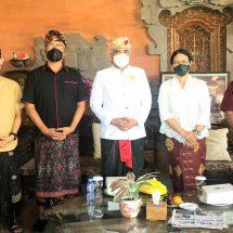 Ketua MDA Bali: Penting Umat Hindu di Indonesia Mengetahui Budaya Hindu Nusantara dan Hari Raya Lokal