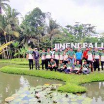 Ketua BKS LPD Bali: Kondusivitas dan Keharmonisan Perkuat Eksistensi LPD di Tengah Pandemi