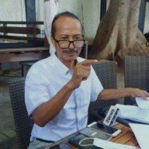 Hanya Sehari, Jaksa Seret Zaenal Thayeb ke Pengadilan