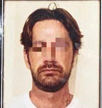 Simpan Kokain 53,42 Gram, Pria Kelahiran Roma Diadili di PN Denpasar