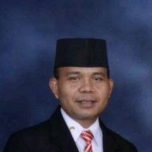 Perpani Bali Targetkan 2 Medali Emas di PON Papua