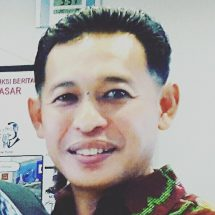 """APPMB Sambut Sumringah """"Open Border International"""" Bandara Ngurah Rai"""