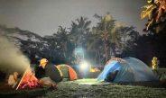 Wisata Aman di Tengah Pandemi Covid 19,d'Green Babakan at Mangsi River Tawarkan Serunya Berpetualang di Alam Terbuka