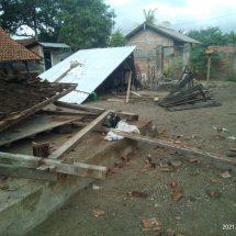 Sambut Baik Rekomendasi Komnas HAM, Yayasan ISKCON – Indonesia Berharap Masyarakat Saling Toleransi