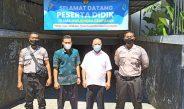 Selain Daring, SMA Dwijedra Laksanakan PTM Secara Berjenjang
